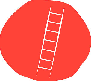Logotype_échelle.jpg