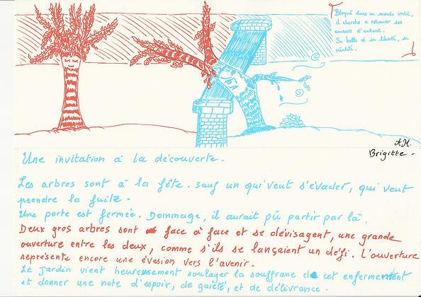 200716_dessins atelier_1.jpg