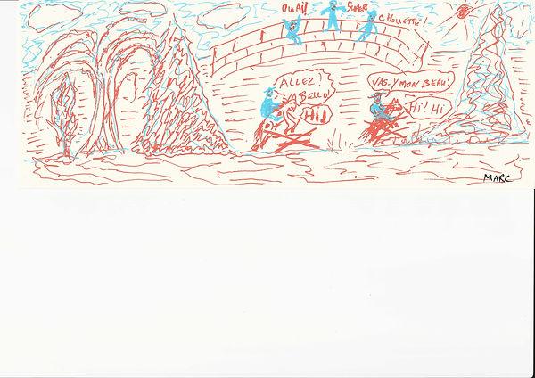 200716_dessins atelier_8.jpg