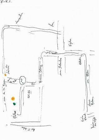 Carte mentale 4.jpg