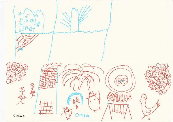 200716_dessins atelier-4.jpg