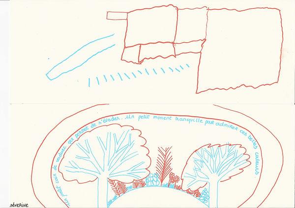 200716_dessins atelier-3.jpg