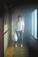 【7/17-7/25】松田忠雄×川村那月 写真展「あなたに似た人」
