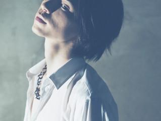 RYO KITAMURA PHOTO EXHIBITION 「etude」7/29-8/7