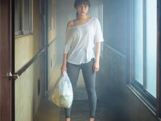 【お知らせ】あなたに似た人 松田忠雄+川村那月 写真展について(展示作品・購入特典・入札作品)
