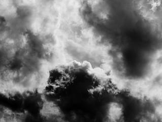 【10/11-20】こくまい太 写真展「雲」