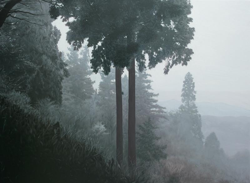 兩棵樹-two-trees