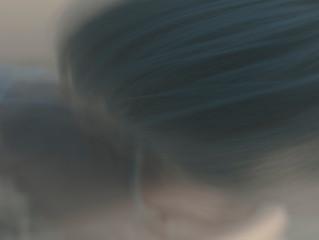 【5/25 - 6/3】- inconscience - 写真展 Fu Sheng Wang (王 富生)