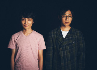 【9/22-9/30】 白井悠介×酒井広大 「 matisoi 」写真展  Photographed by 森⼭将⼈