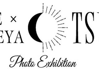 【10/30 鳥越裕貴×池谷友秀 写真展 -TSUKUYOMI- 】展示作品の価格・購入特典について