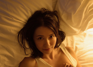 【9/5-9/13】Lover pritend  Rei Toda >> Tadao Matsuda >> Photo Exhibition