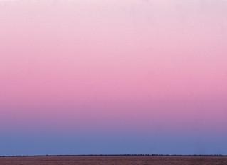 【11/22-12/2】HABU写真展「空は、」