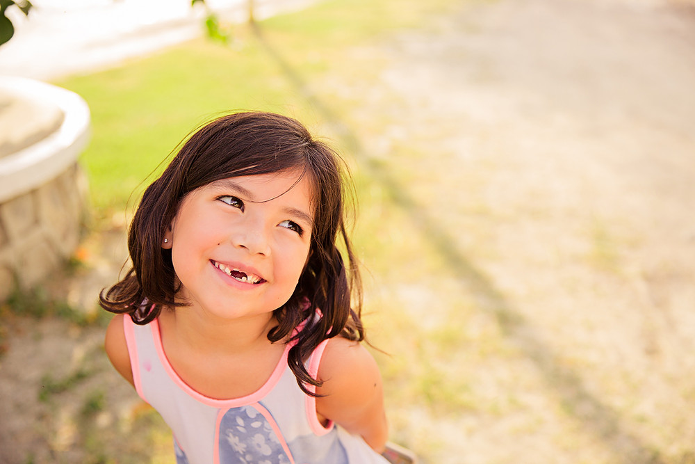 las vegas photographer children