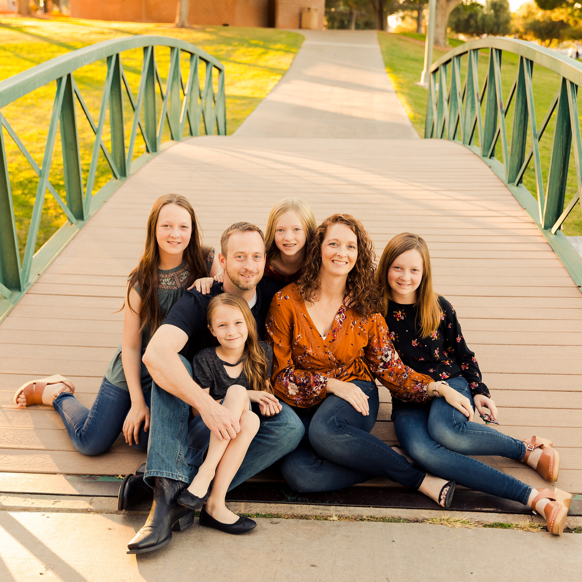 las vegas family photographer