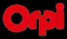 Logo ORPI rouge sans fond.png