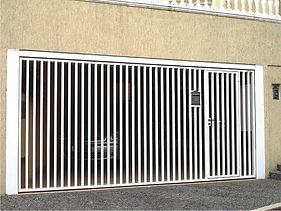 portao-de-tubo-galvanizado-1628580.jpg
