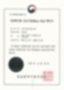스크린샷 2019-04-07 16.47.42.png