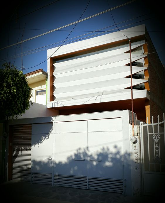 casa dt 5