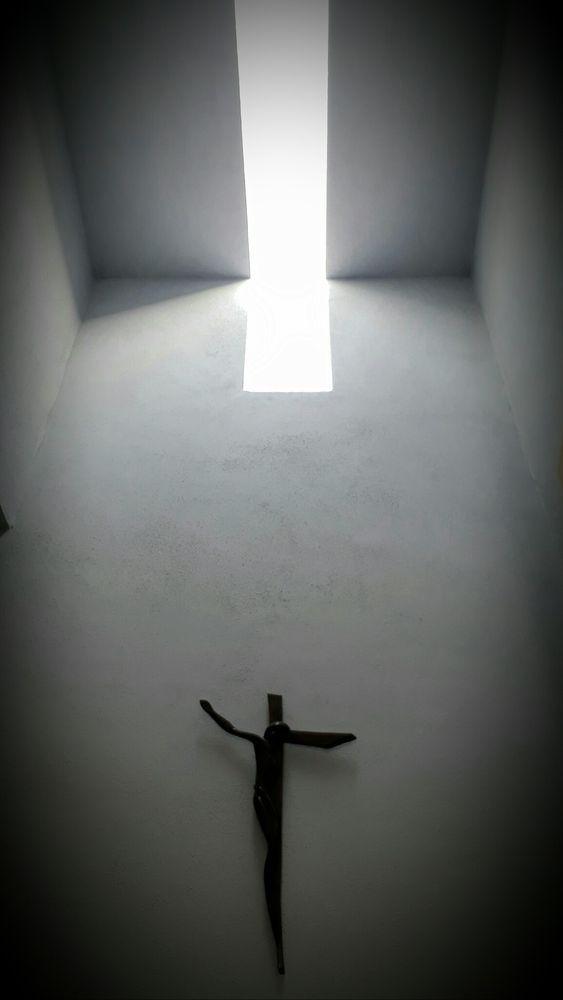 casa dt 7