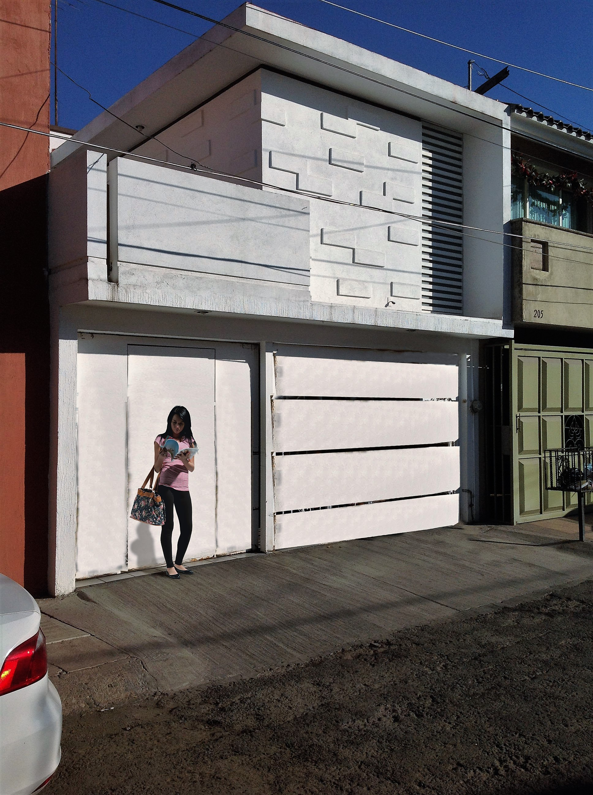 casa dd 1