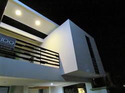 casa oasis 2