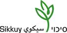 לוגו עמותת סיכוי.png