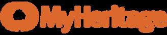 Large_MyHeritage_logo.png