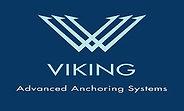 Viking Logo.jpeg