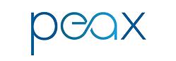 Peax Logo.png