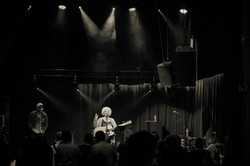 Ardmore Music Hall photo cred - Mark Shreiber HiRes4