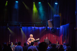 Ardmore Music Hall photo cred - Mark Shreiber HiRes