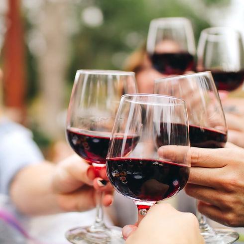 Wine Toasting_edited.jpg