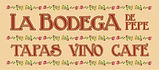 Logo-LaBodega_18.05_edited.jpg