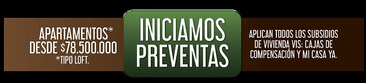 ELEMENTOS-WEB_06.png