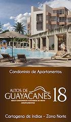 Guayacanes.jpg