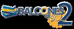 Logo-balcones-2.png