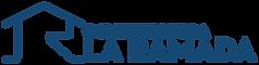 Logo-Ramada.png