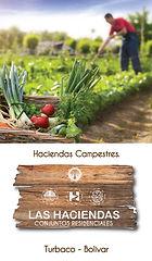 Las-Haciendas.jpg