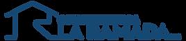 logo ramada-01.png