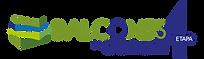 Logo-Cofrem-Etapa-4.png