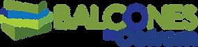 Logo-Balcones-de-Cofrem-2017.png