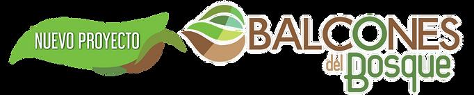 balcones-del-bosque-nuevo-proyecto.png