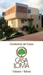 Casa-Loma.jpg