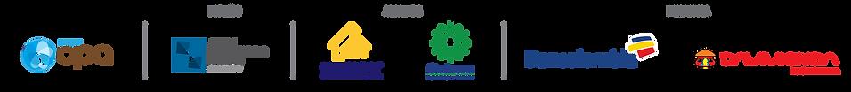 Logos-Página.png