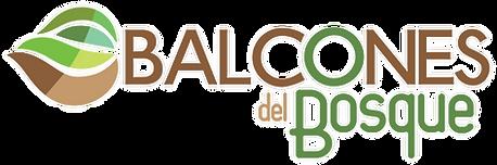 Logo-Balcones-del-Bosque.png