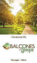 BALCONES-DEL-BOSQUE.jpg