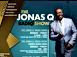 jonas banner 2.png