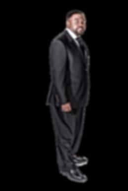 STeve Black Suit Png copy1.png