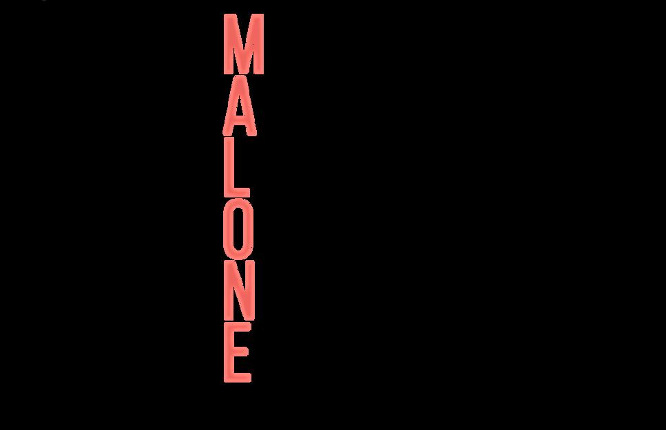 Malone .png