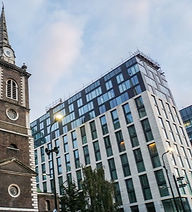 Aldgate-Church-and-Offices_edited.jpg